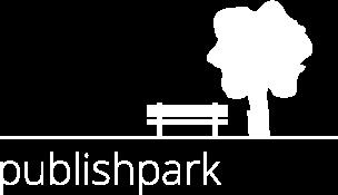 publishpark